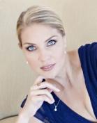 Alison Wahl