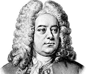 Handel Pic 1